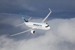 WestJet for Business Travel