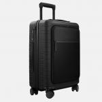 M5 Bag for the Business Traveler gift