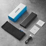Anker Phone Charger make great gifts
