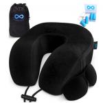Neck Pillow for traveler gifts