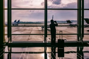 Key Benefits of a Corporate Travel Agency