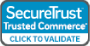 Secure Trust Logo